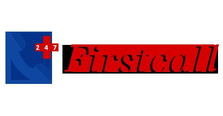 Firstcall 247